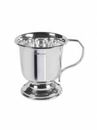 Childrens Sterling Silver tankard/cup